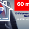60 Minutes with RE/MAX London
