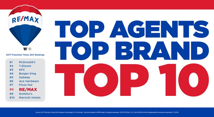 17_212114_FS_FranchiseTimes_Top200_Above